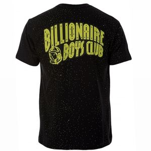 Billionaire Boys Club BBC Men's Medium T-shirt